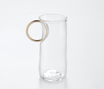[ME x Mowani] Highball Glass